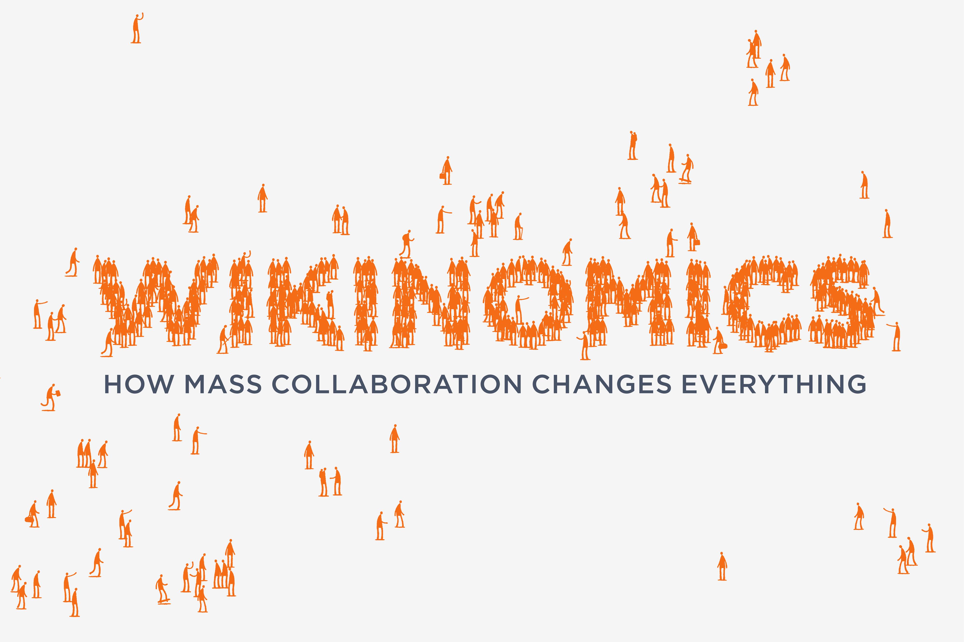 Wikinomics_logo