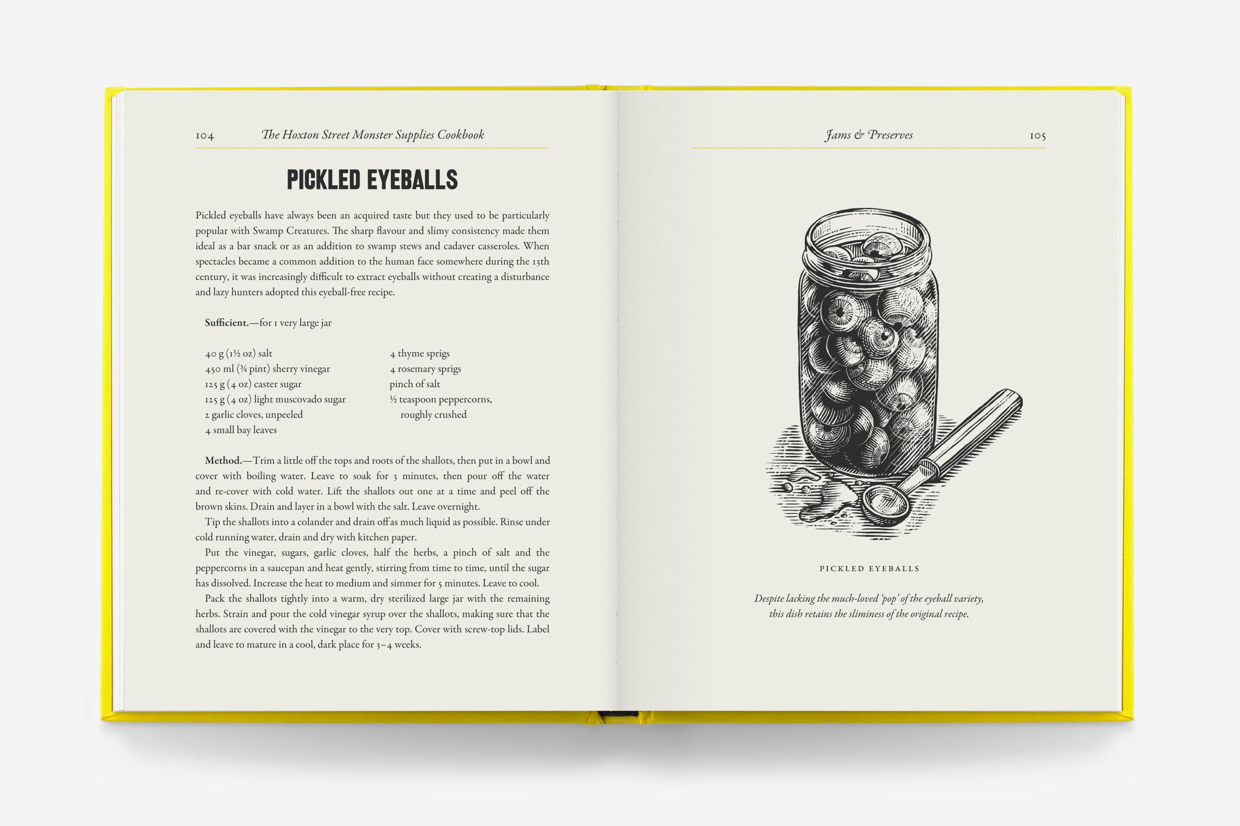 hsms_cookbook_104-5