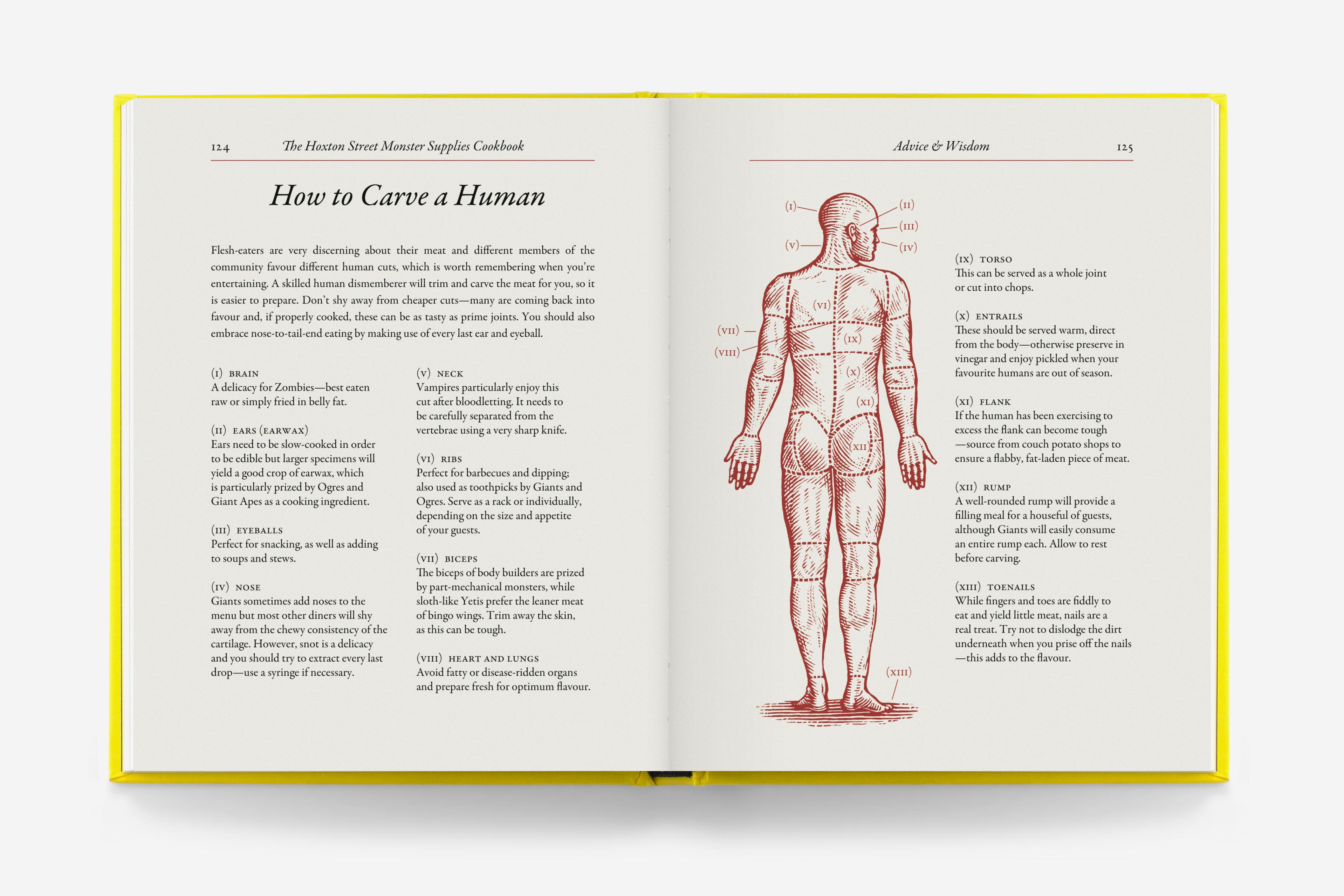 hsms_cookbook_124-5
