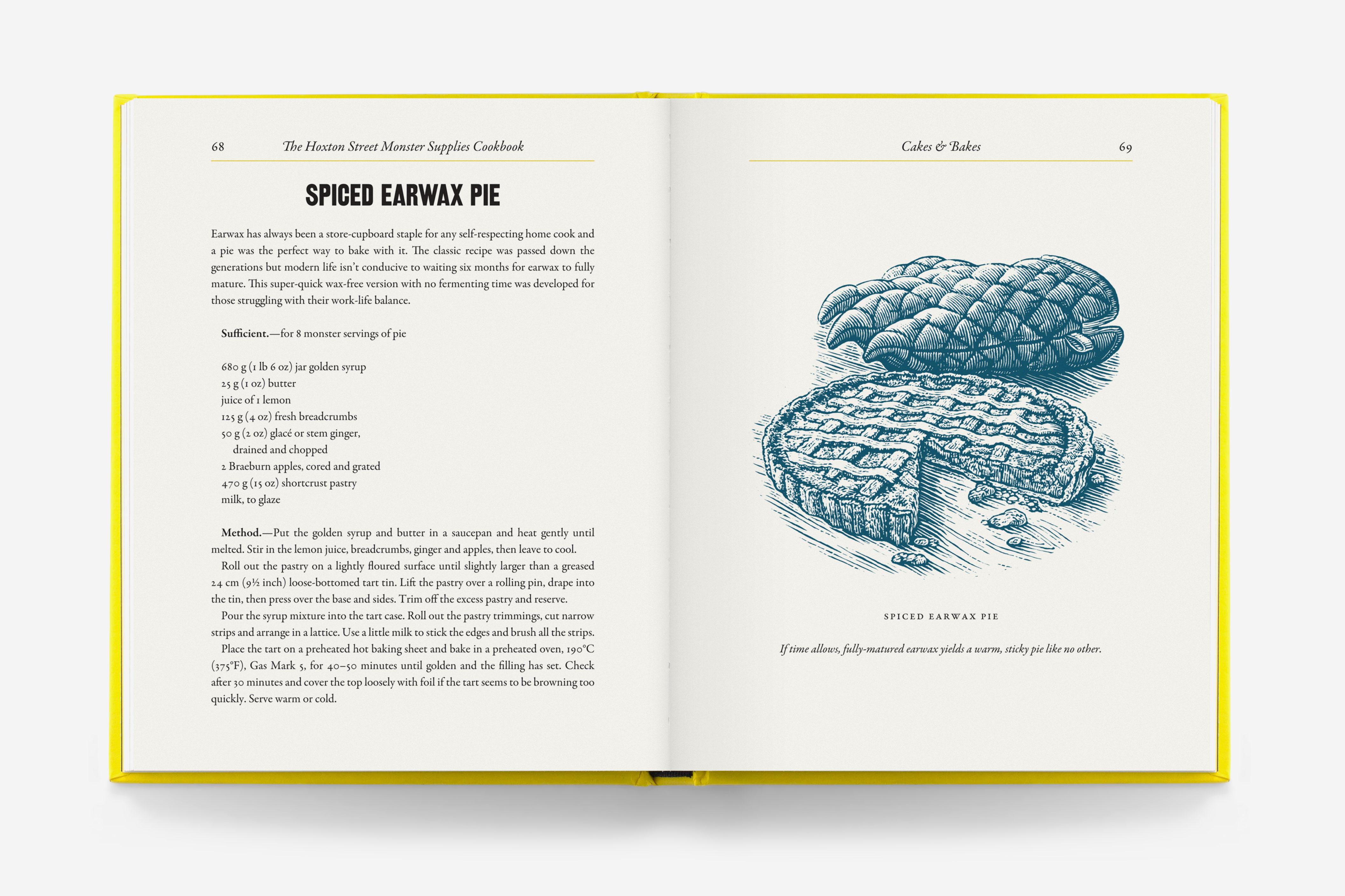 hsms_cookbook_68-69