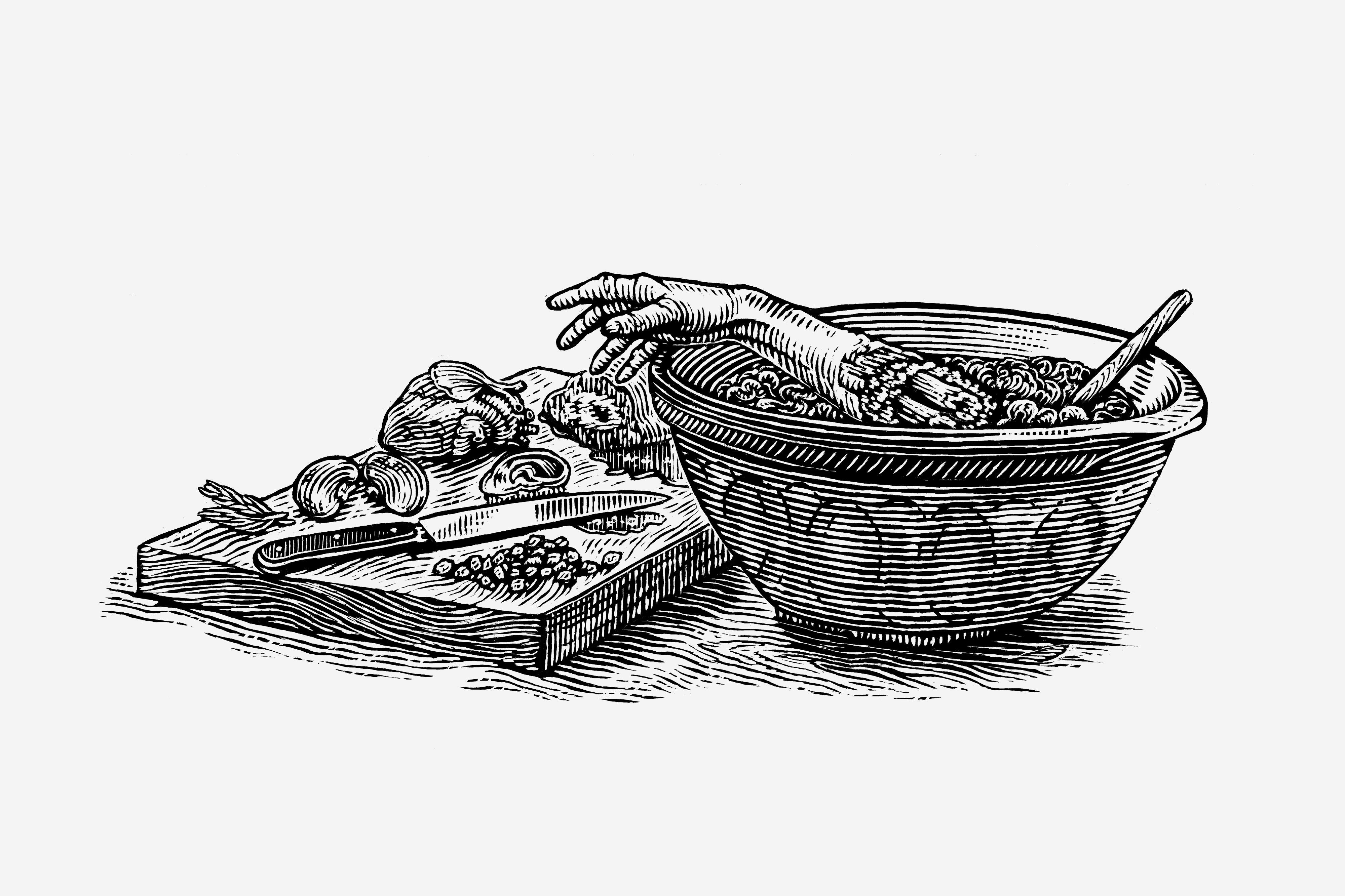 hsms_cookbook_illustration