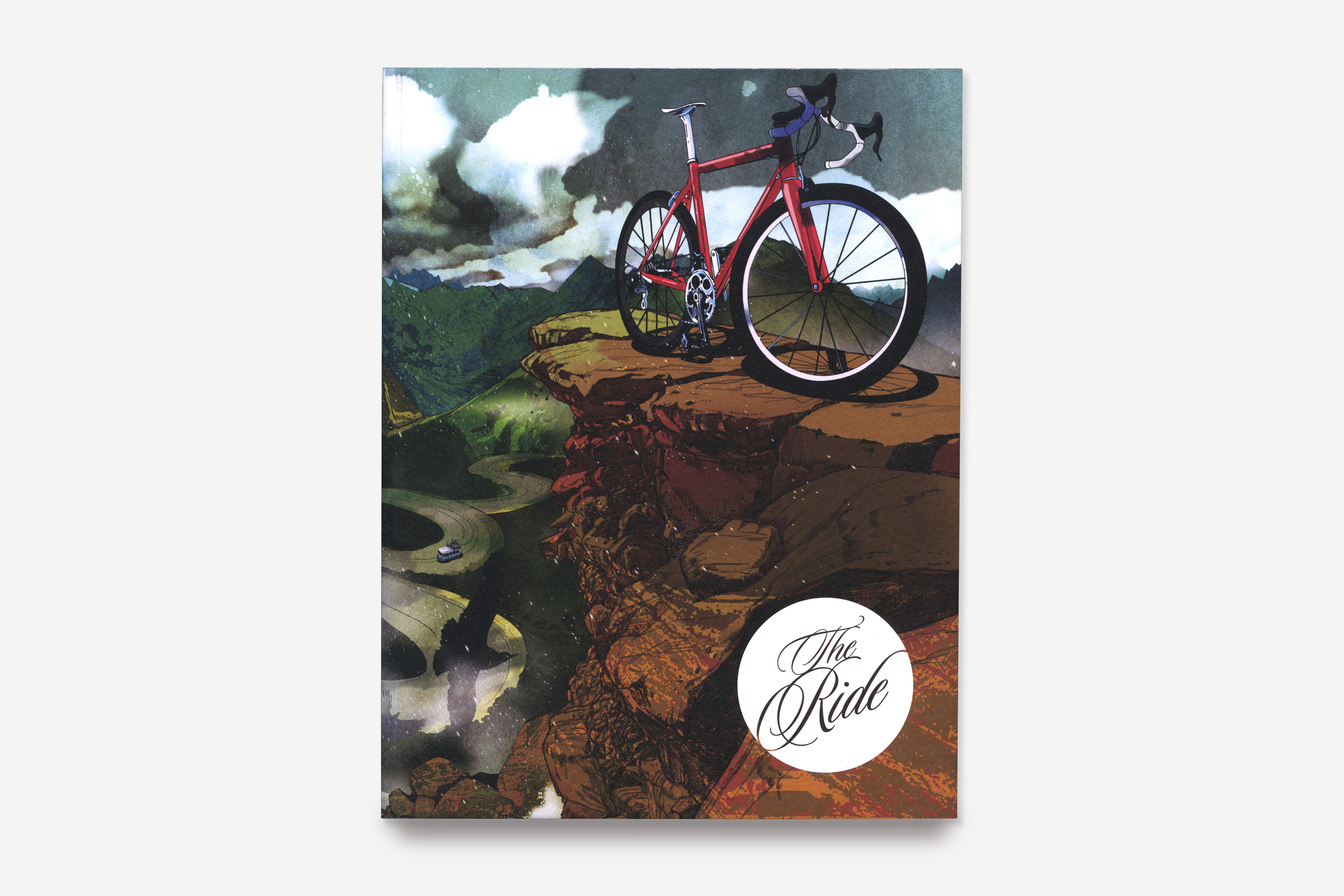 the_ride_3_cover