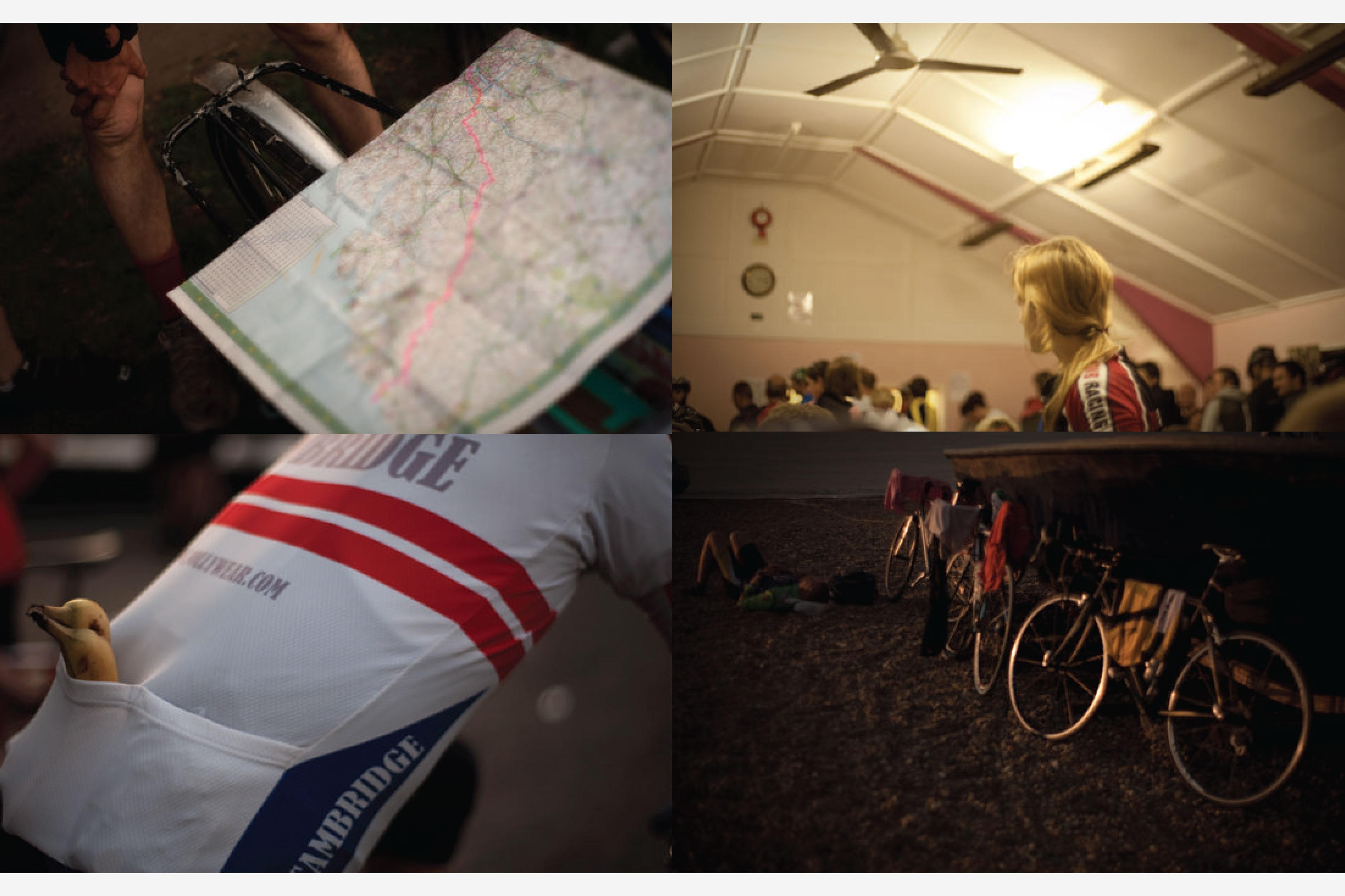 the_ride_3_spread2