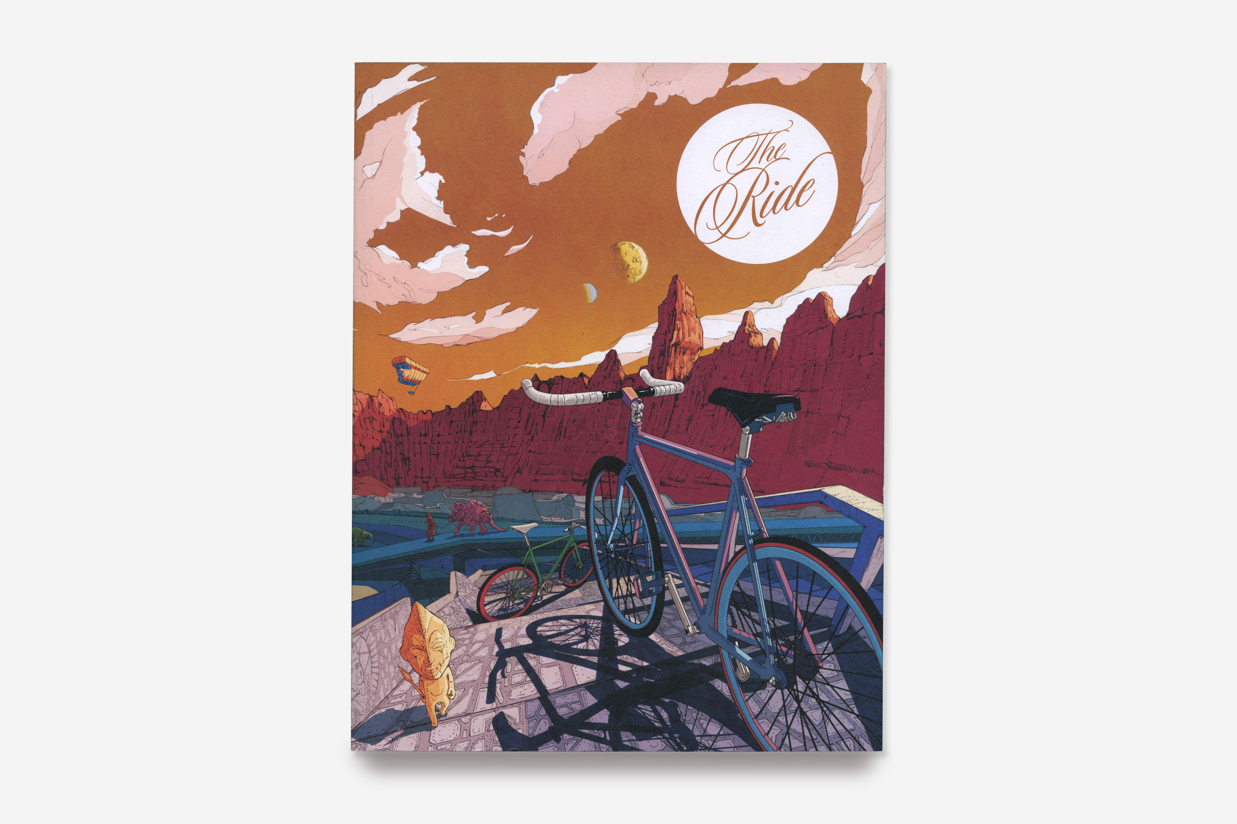 the_ride_6_cover