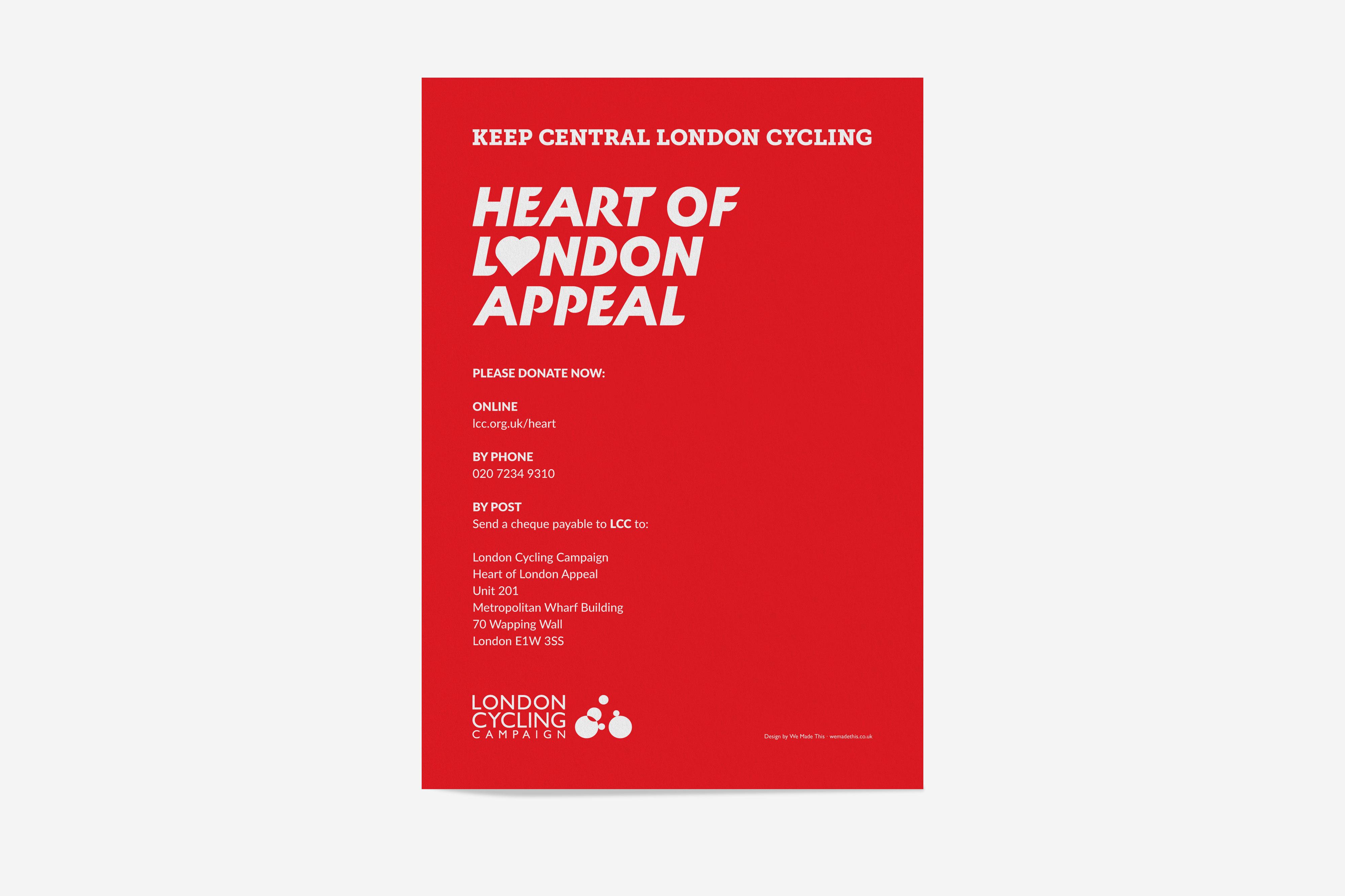 LCC_HoL_leaflet_back