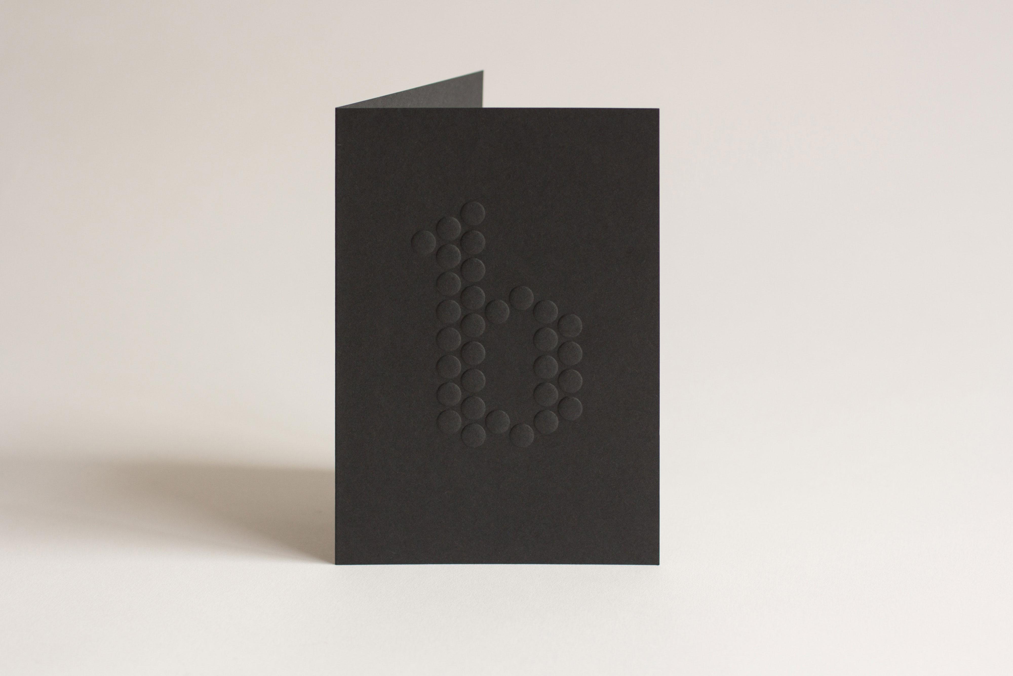 Benwells_card_10
