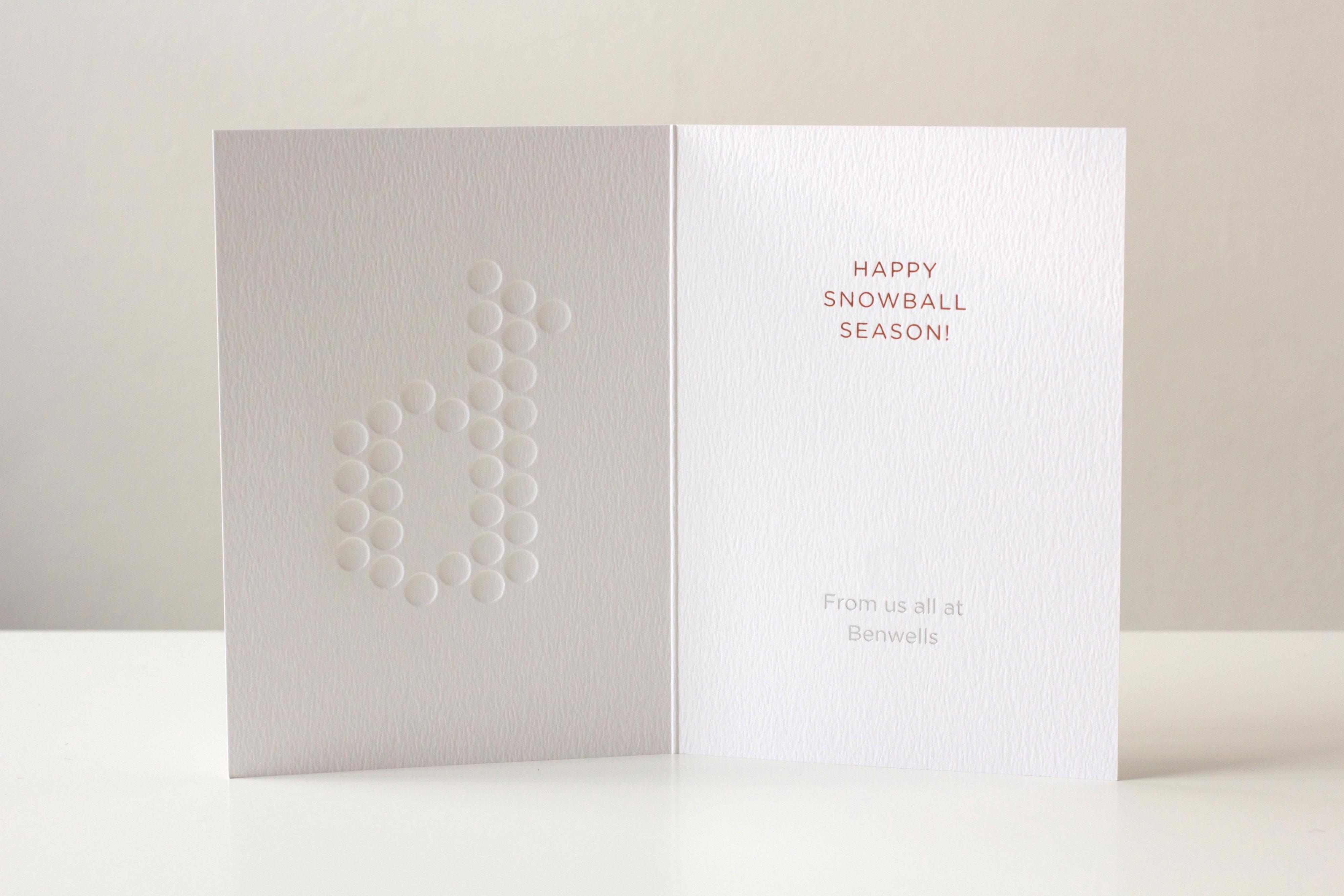 Benwells_card_2