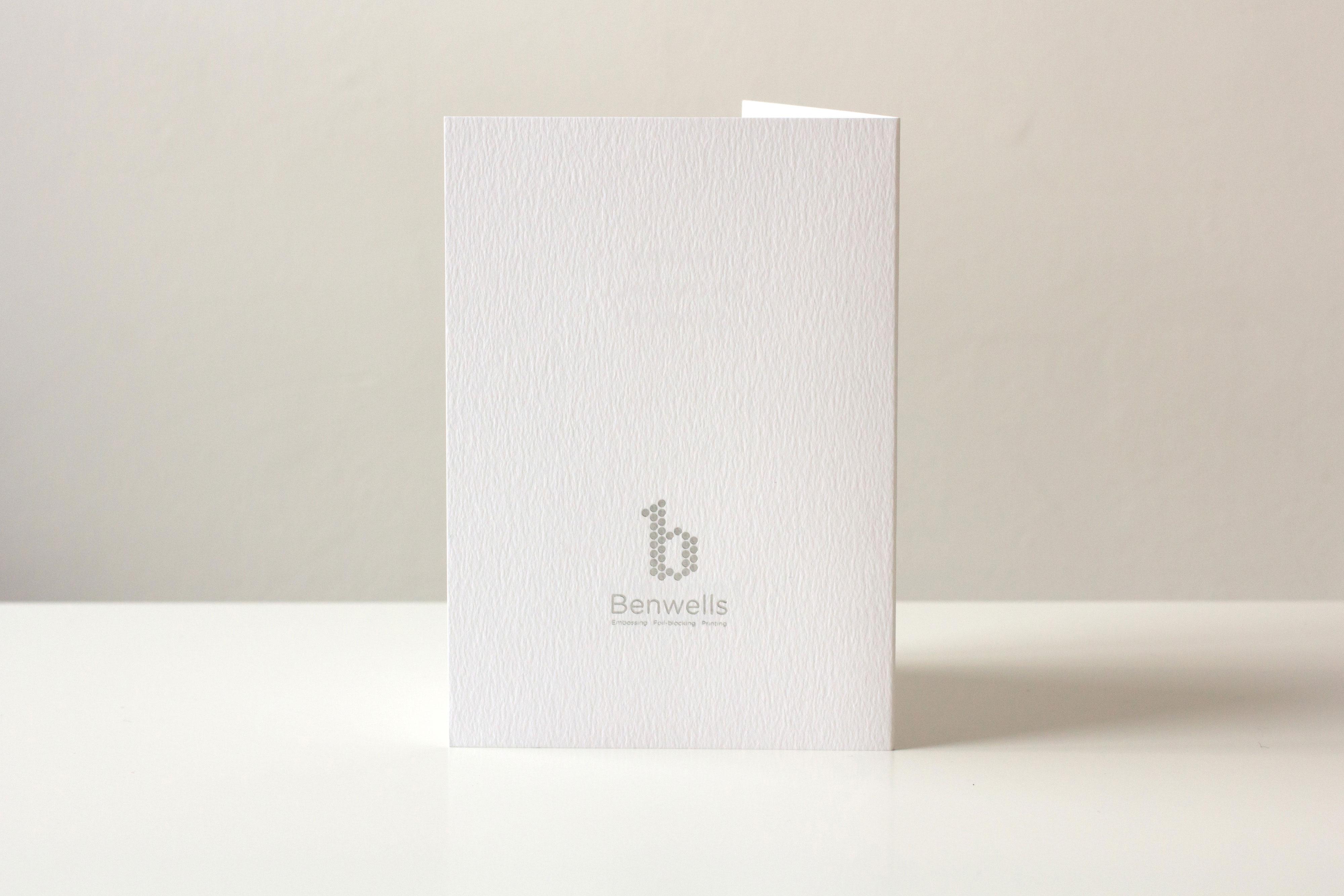 Benwells_card_3