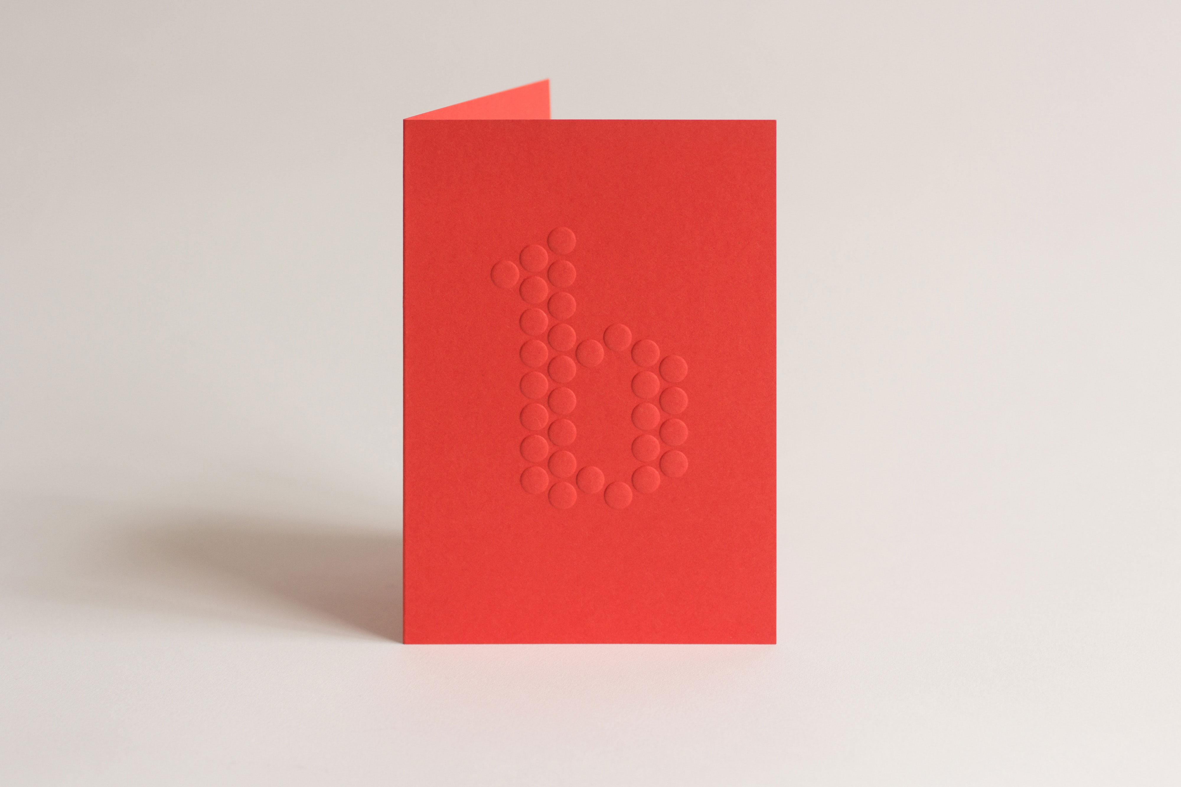 Benwells_card_5