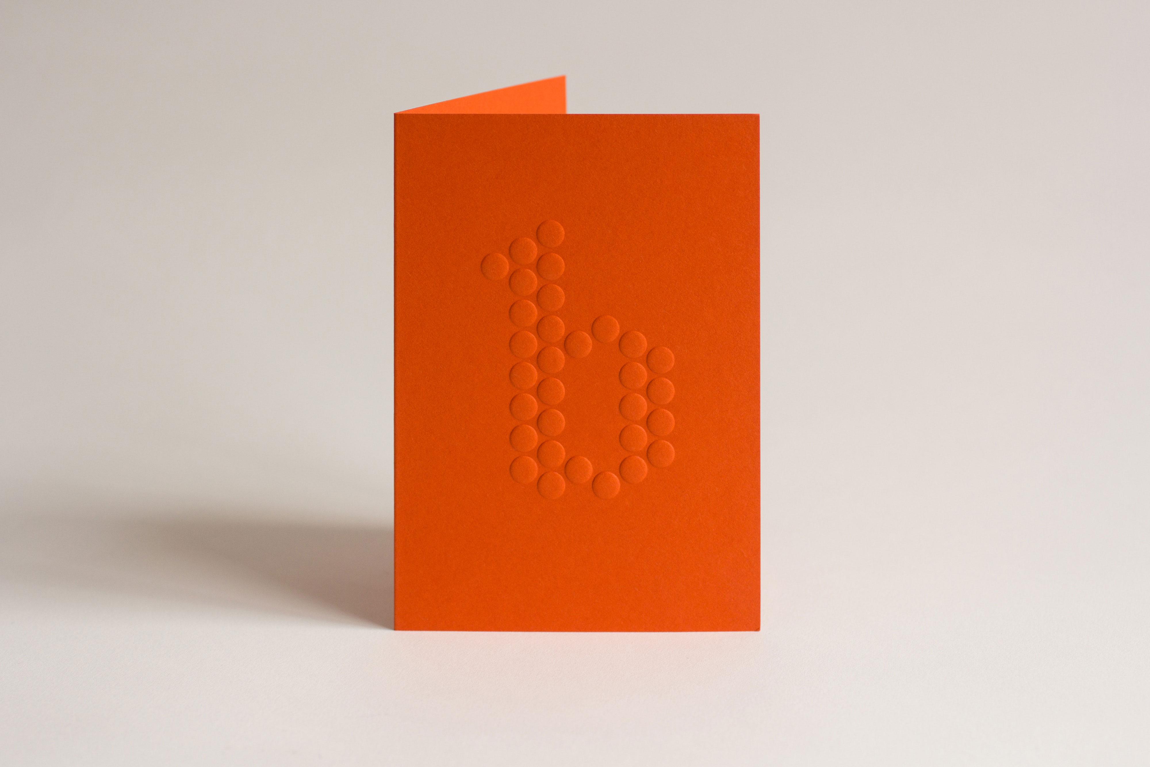 Benwells_card_6