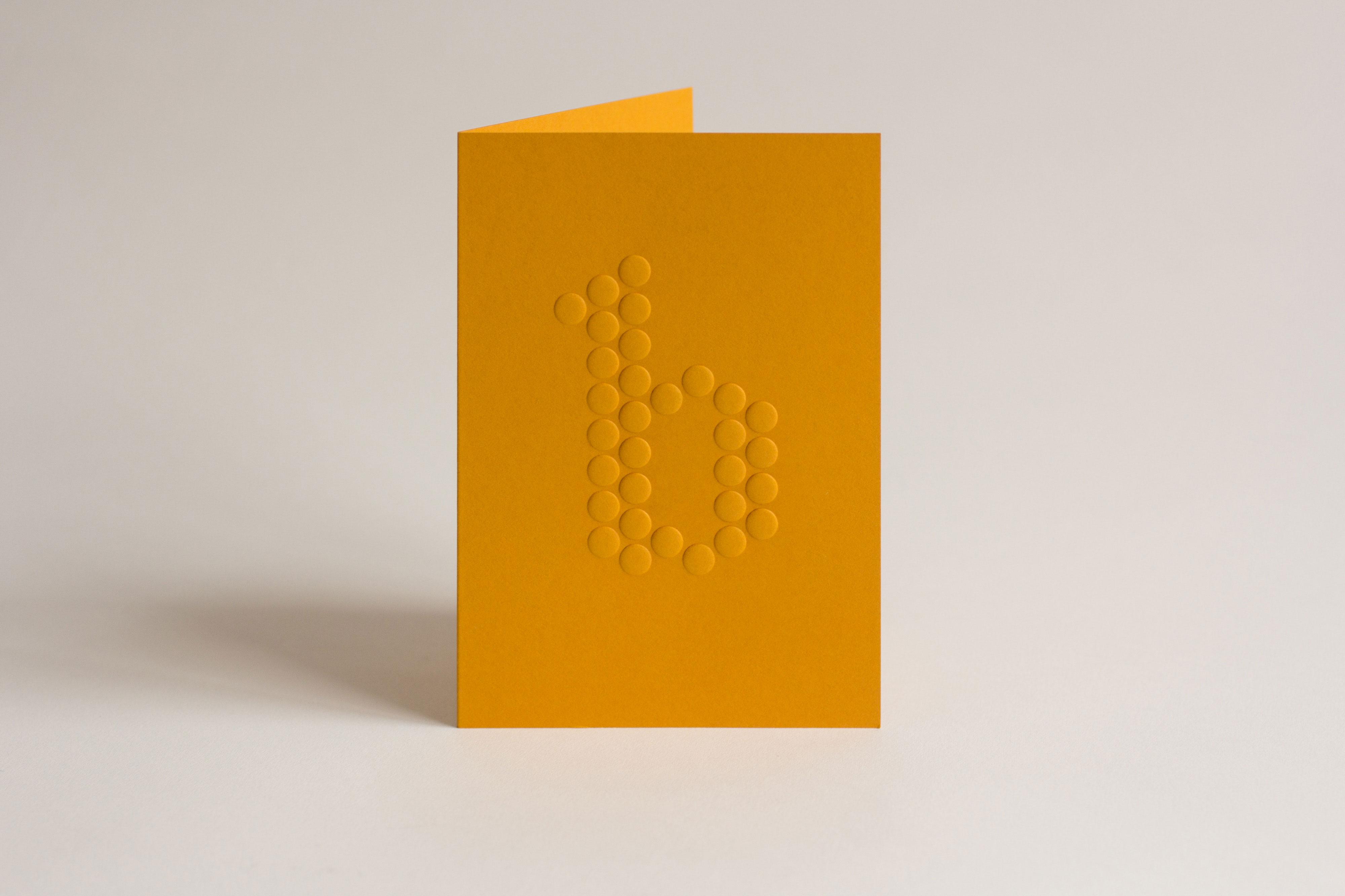Benwells_card_7