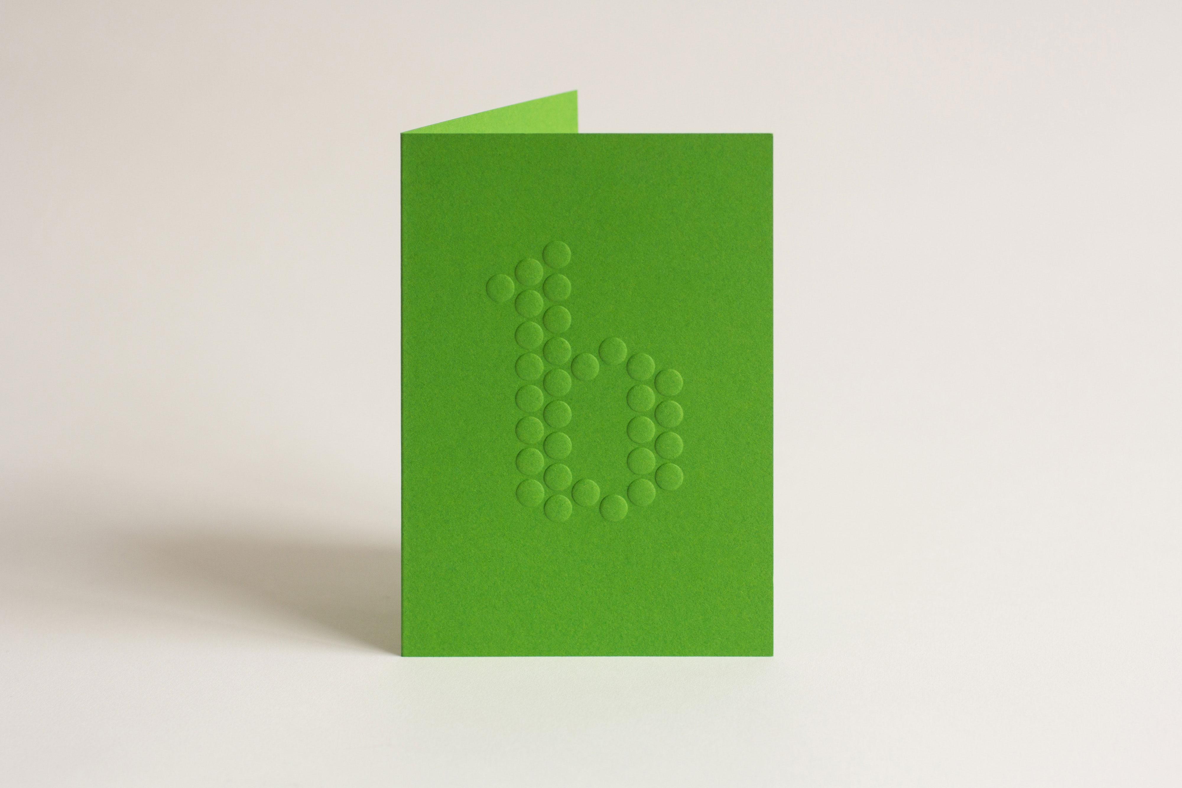 Benwells_card_8