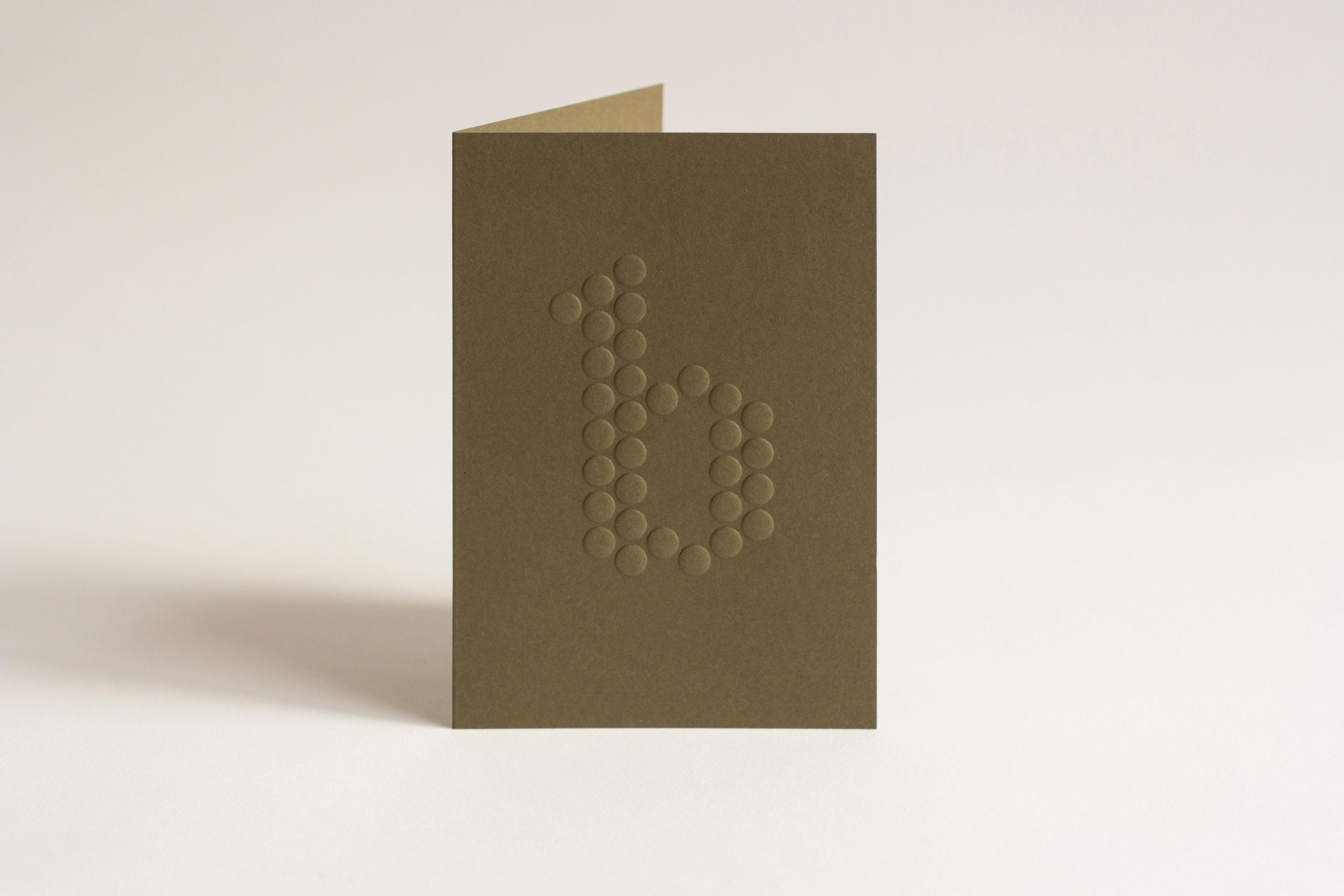 Benwells_card_9