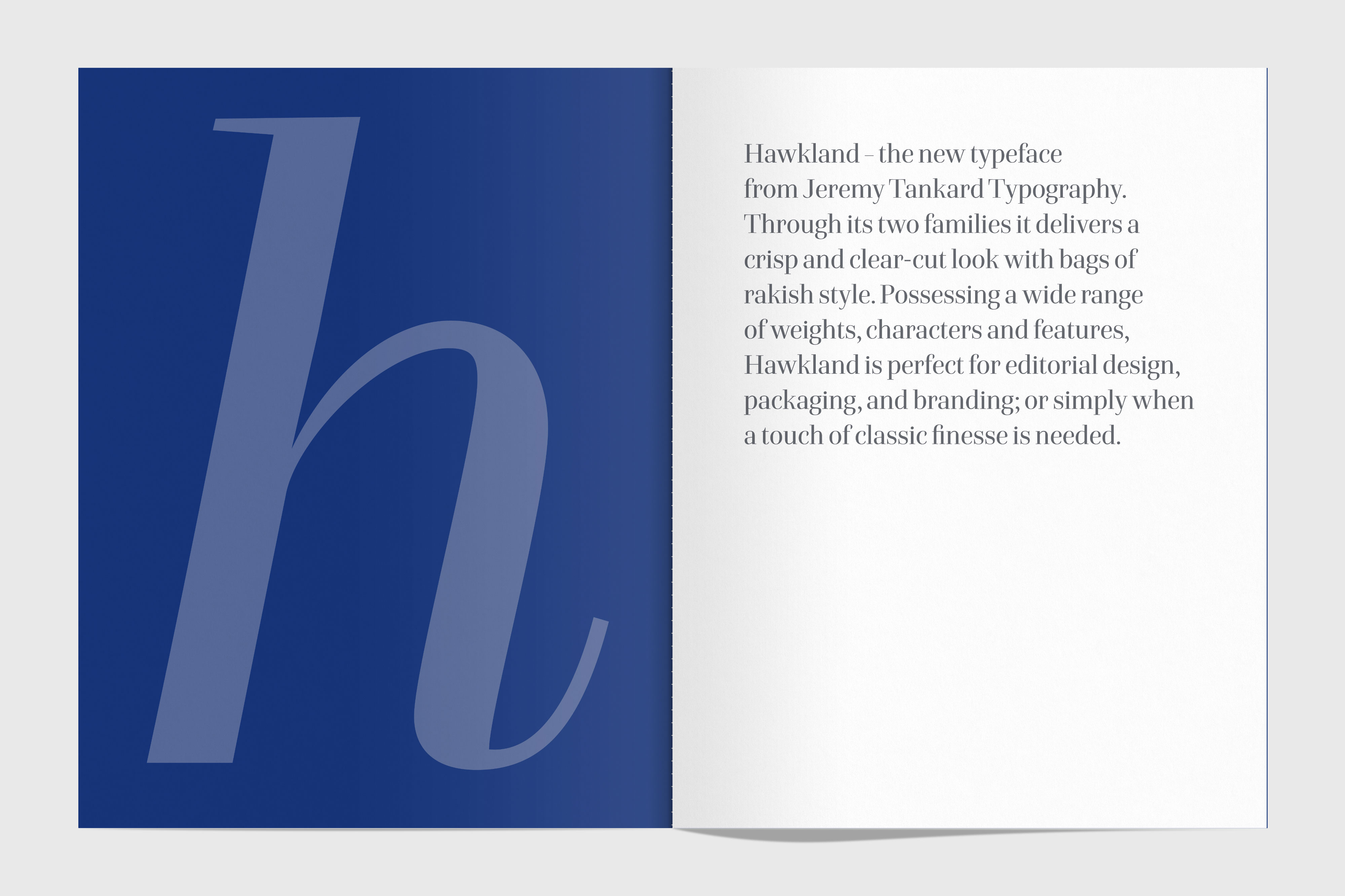 Hawkland_specimen_layered-1
