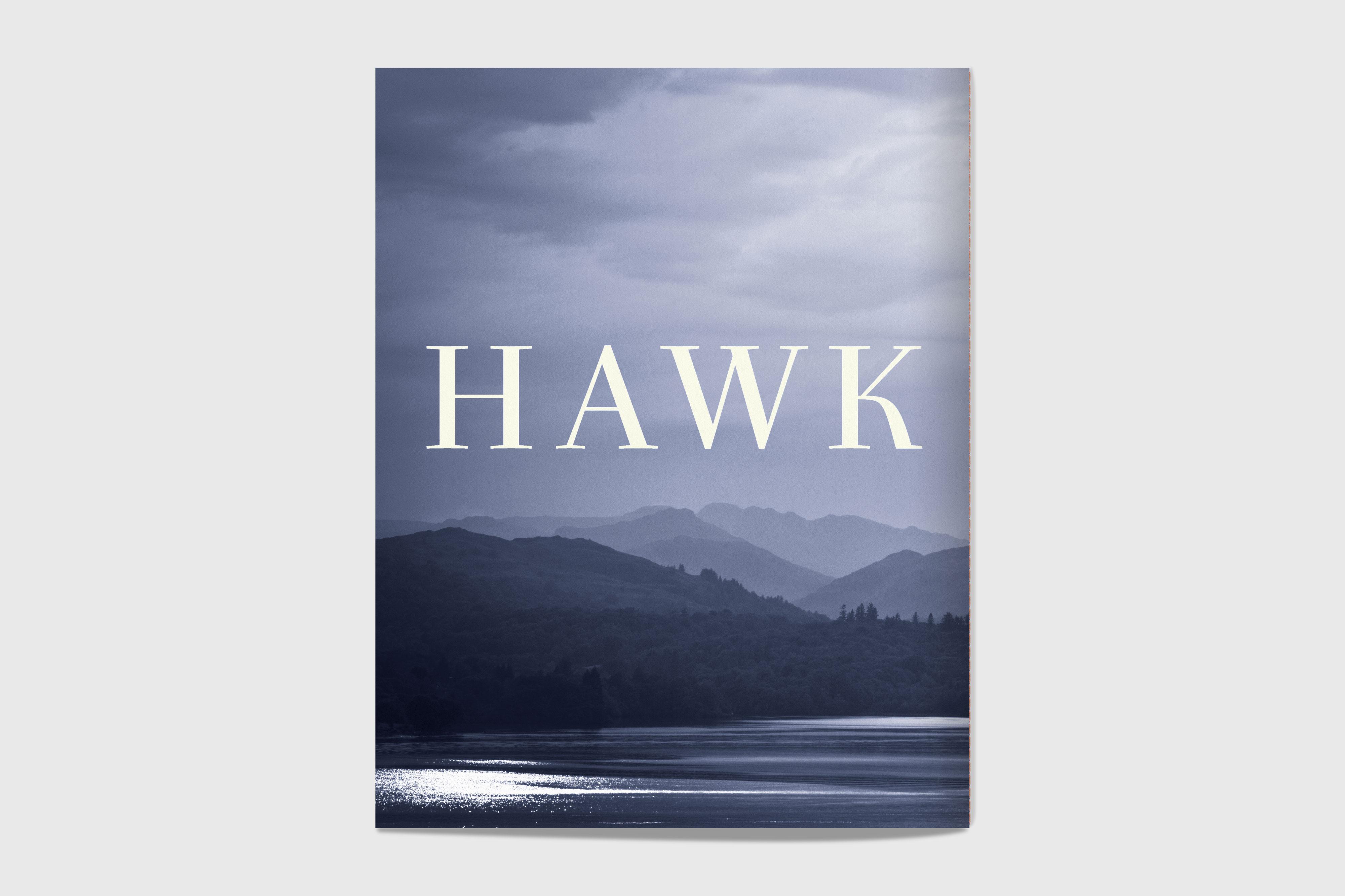 Hawkland_specimen_layered-BC