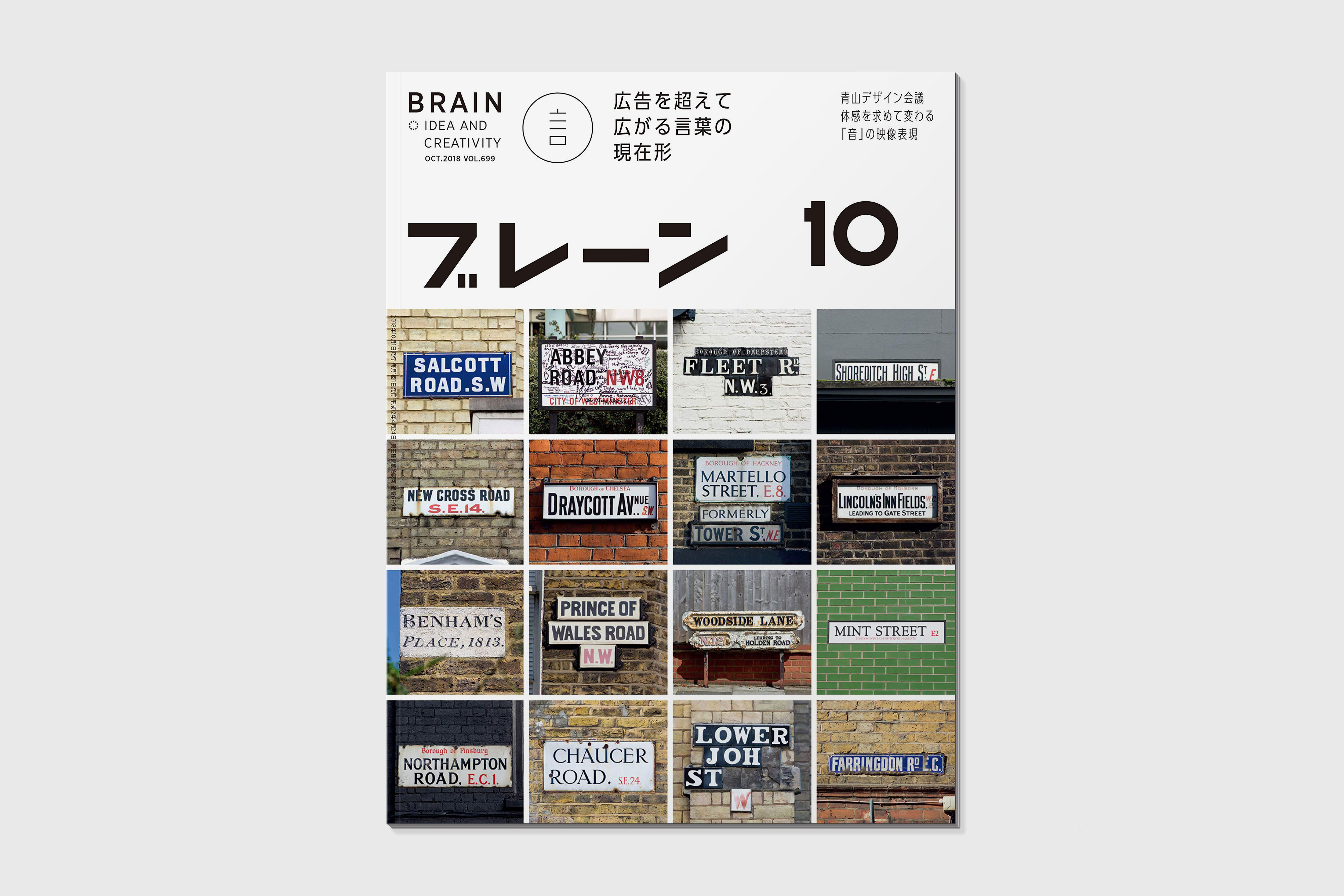 LSN-Brain-cover