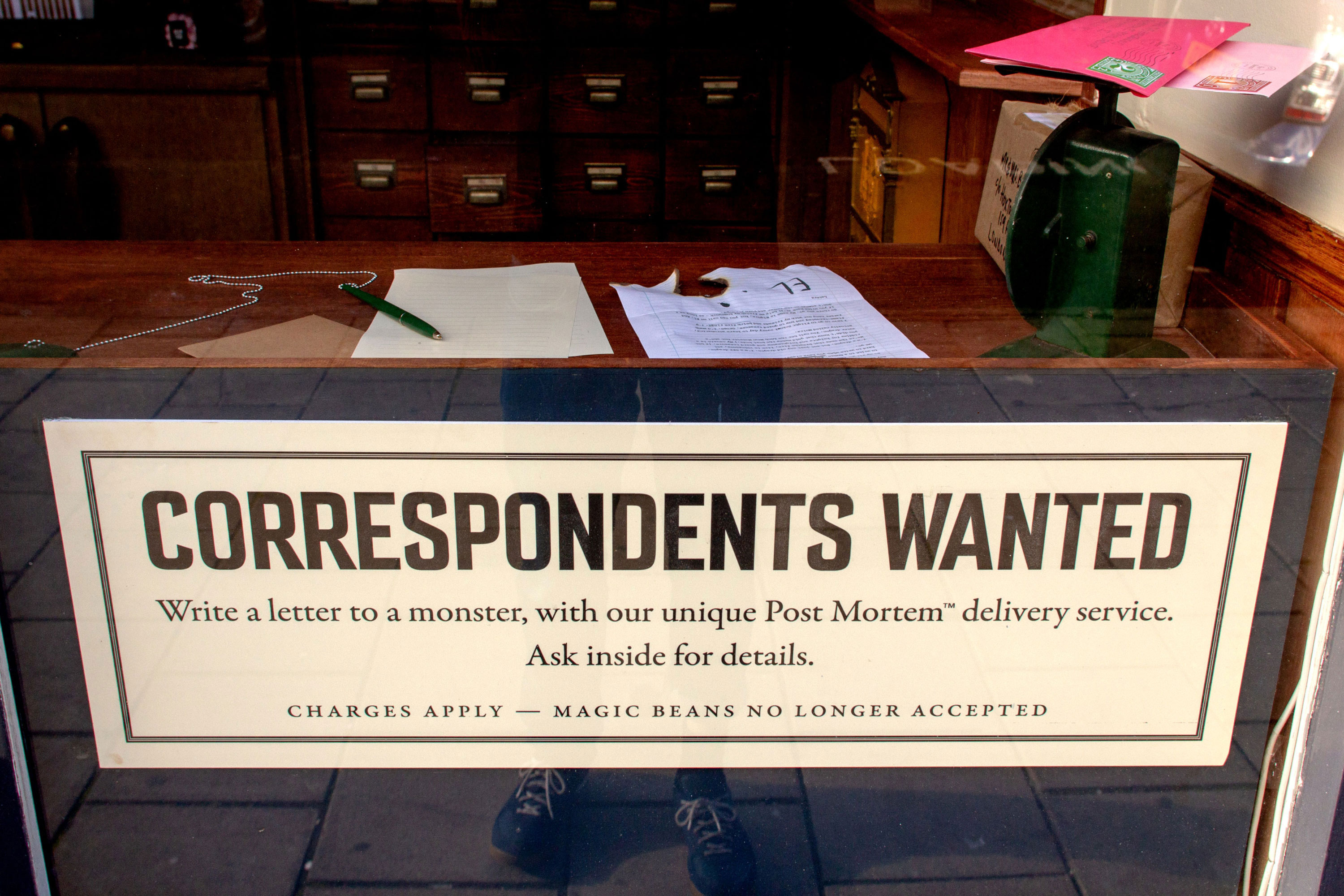 HSMS_correspondents_wanted_1