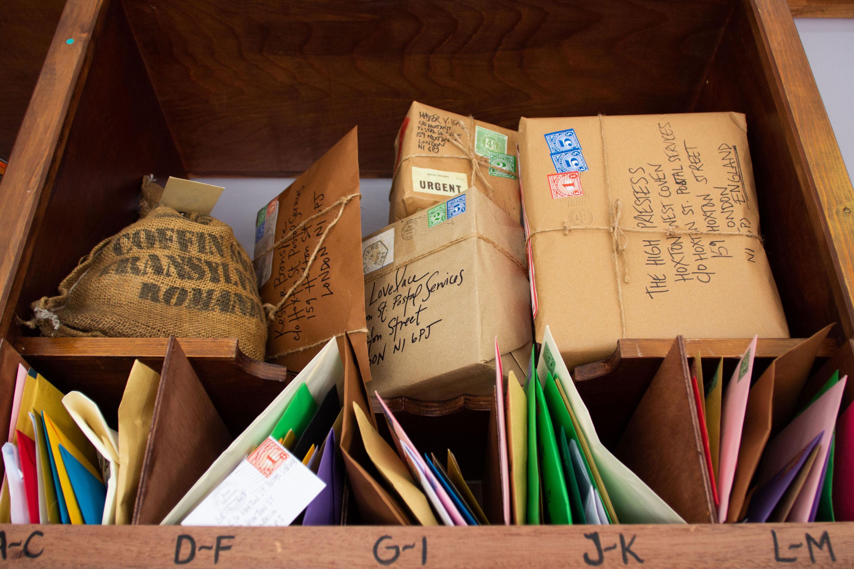 HSMS_postal_services_parcels_1