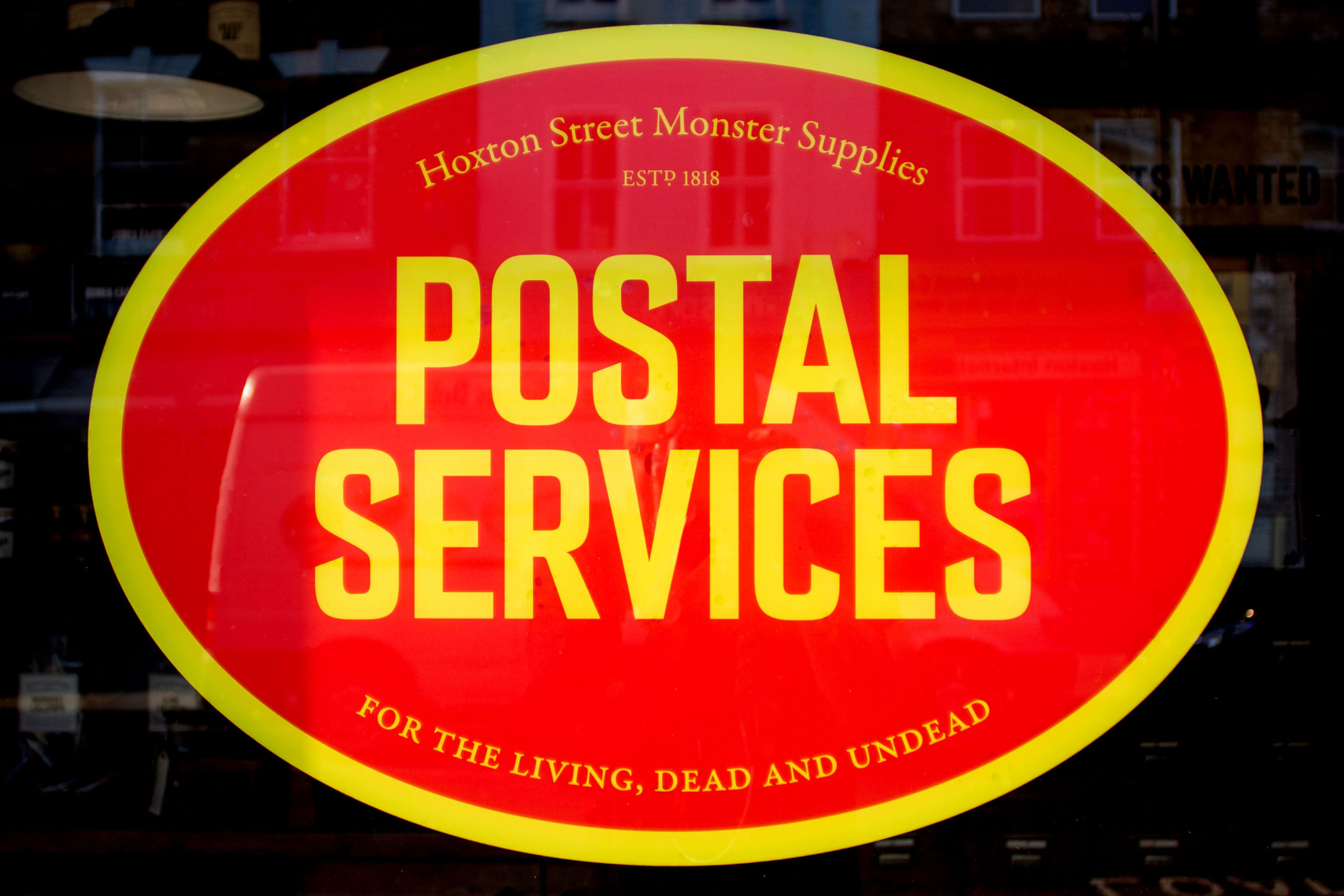 HSMS_postal_services_window_vinyl
