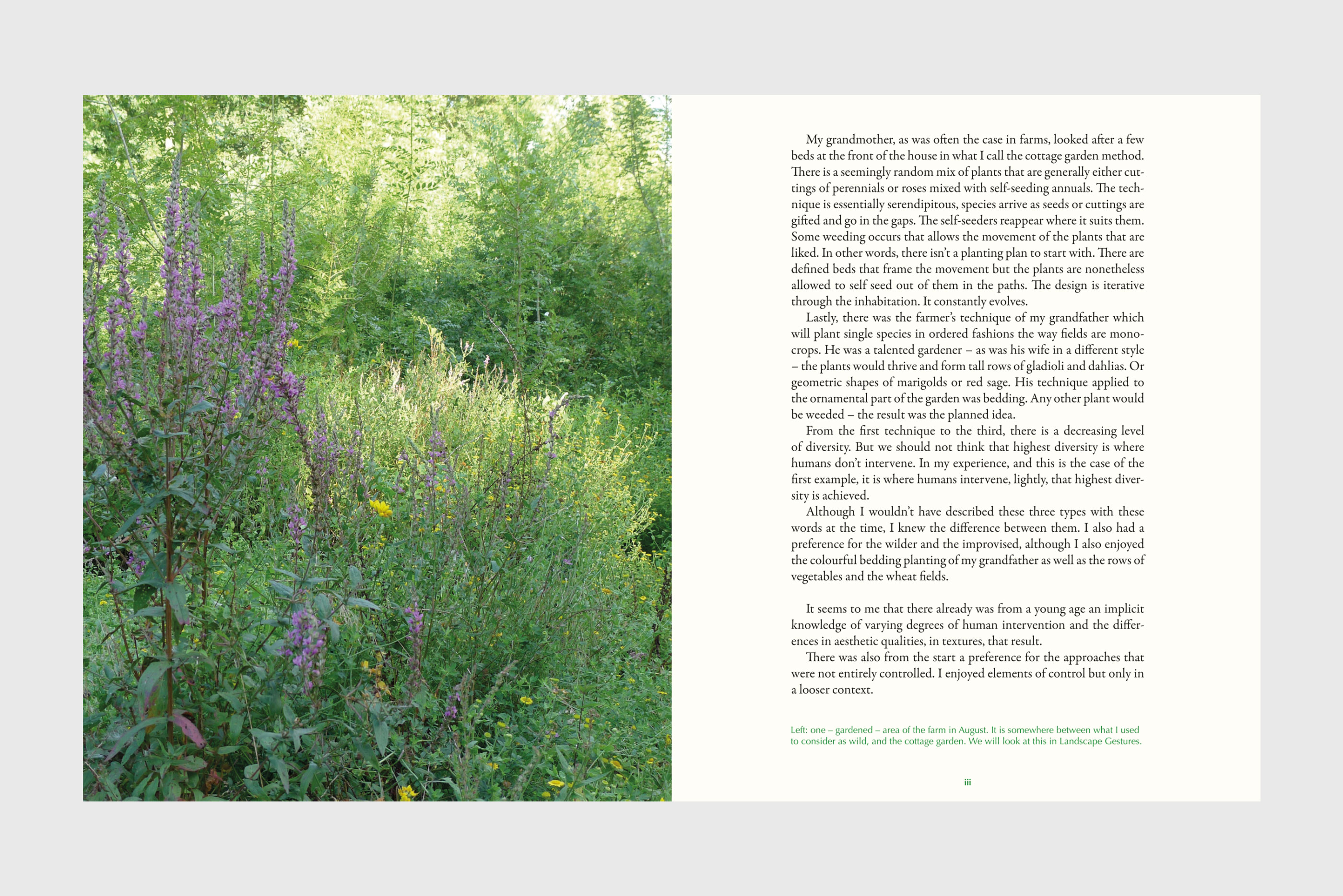 gardener-architect-5