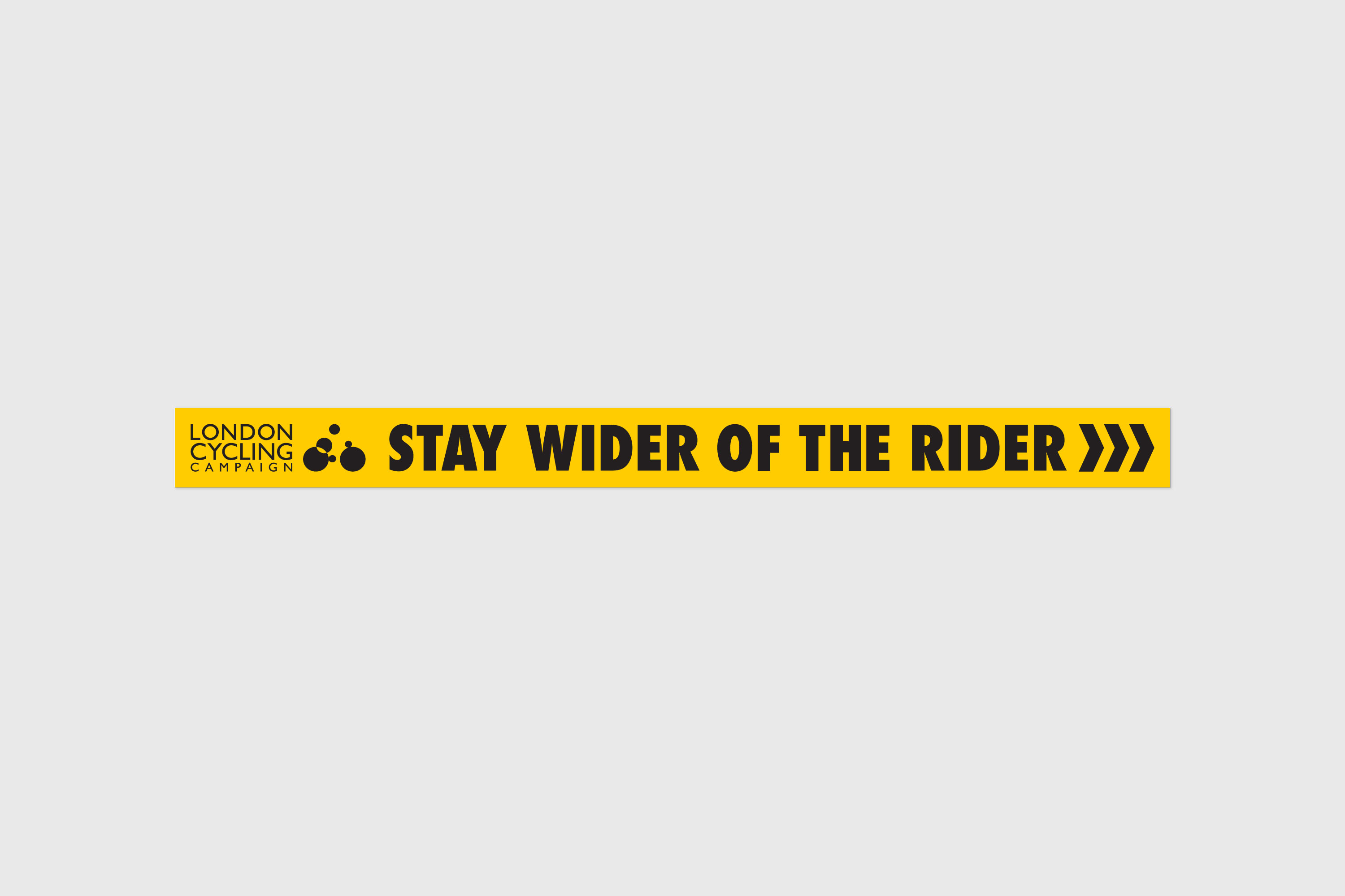 lcc18_staywider_fork_sticker