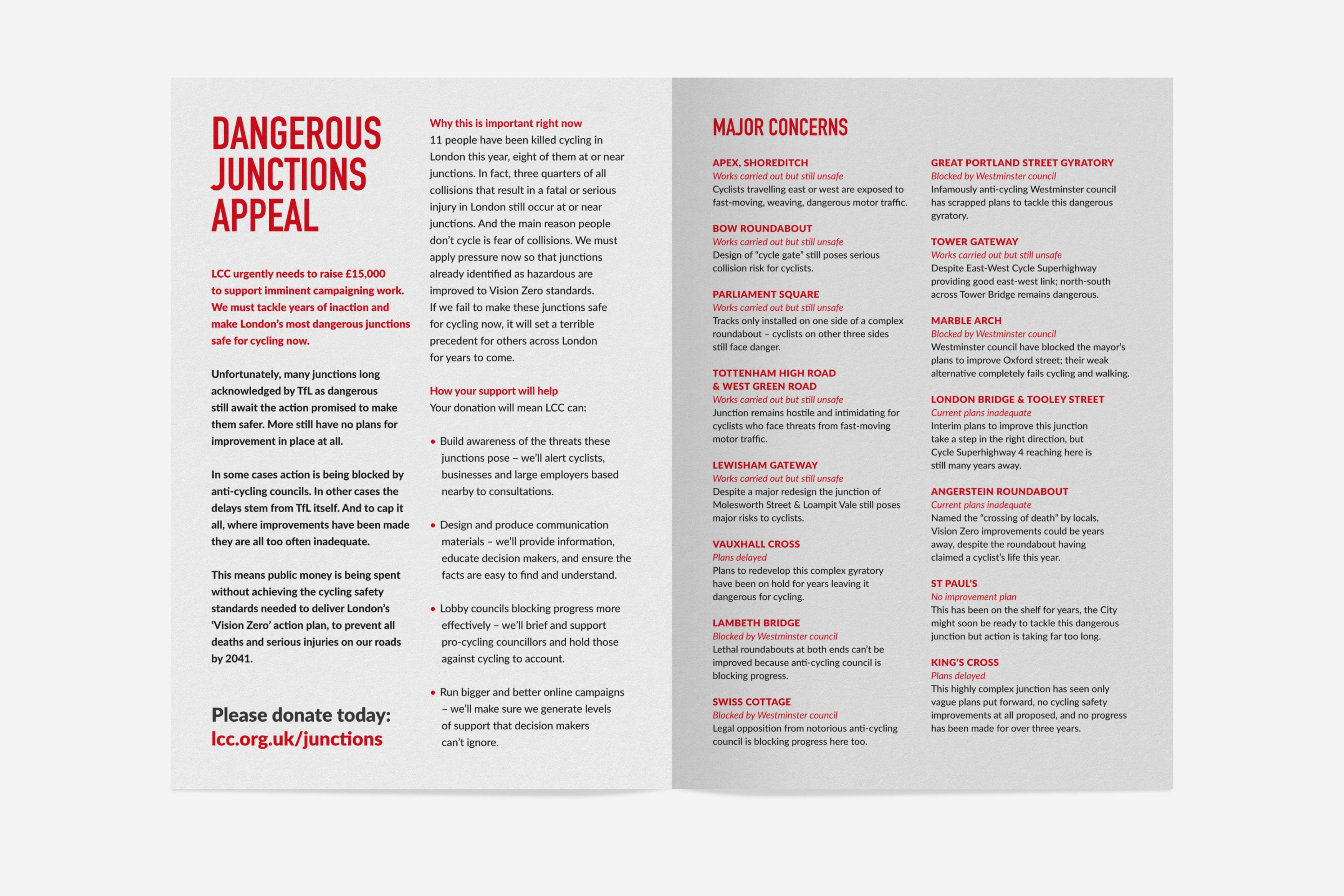 LCC_DJ_leaflet_spread