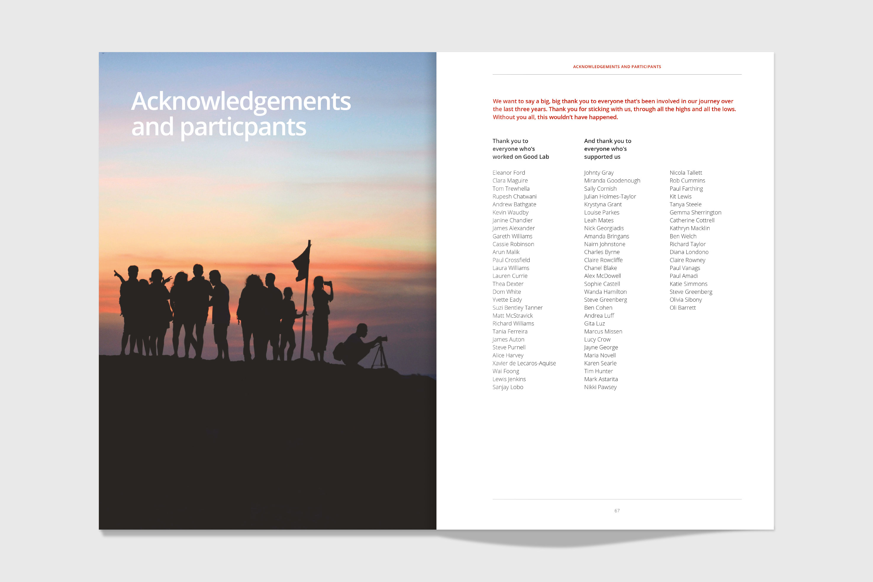 good-lab-report-print-acknowledgements