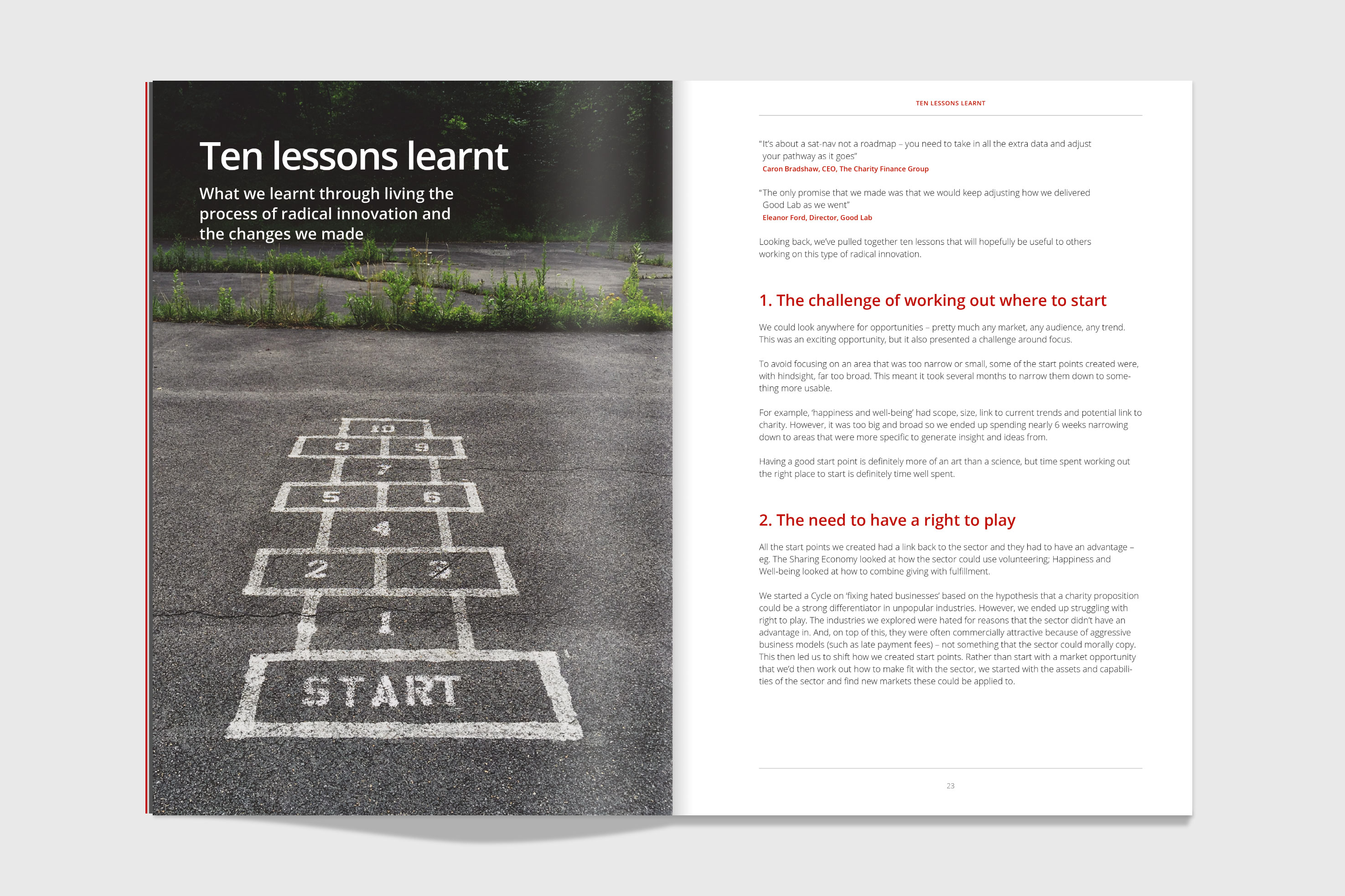 good-lab-report-print-ten-lessons