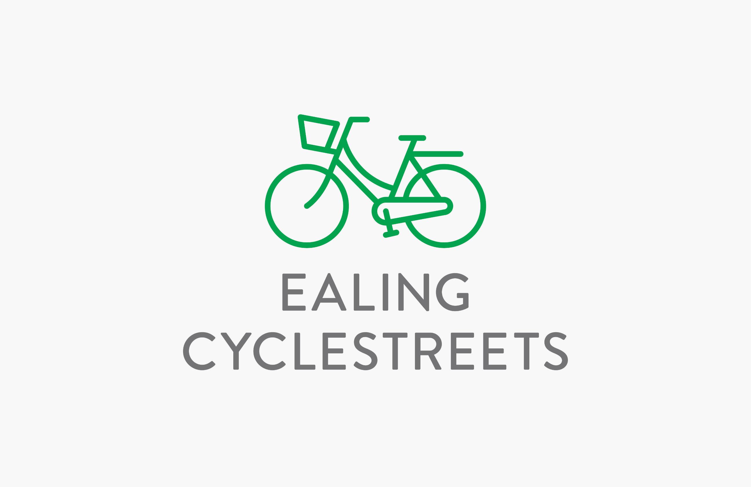 LCC_Ealing_presentation29